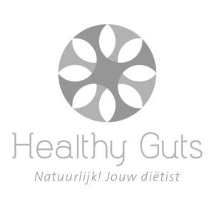 logo ontwerp, drukwerk, belettering, beachflags, rollbanner